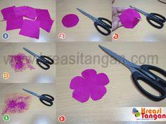 Langkah-pertama-cara-membuat-headpiece