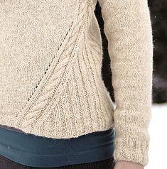 Ravelry: Ewden pattern by Sarah Hatton