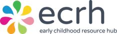 Center for Early Childhood – E d u c a t i on a l e d e … – Child Health – …… Health & Fitness – Grandcrafter – DIY Christmas Ideas ♥ Homes Decoration Ideas National Quality Framework, Kids Health, Children Health, Family Day Care, Educational Programs, Creative Kids, Health And Safety, Child Development, Early Childhood