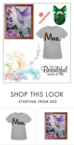 """""""Snapmade 2/3"""" by denisao ❤ liked on Polyvore"""