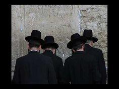Jerusalem - I Will Put My Name There - Amazing Revelations!