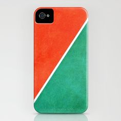 Home iphone case from #society6