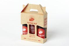 Virgin Train's 2 x beer 1 x glass pack