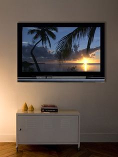 Flat Screen, Photos, Images, Google, Pen Pal Letters, Gift Ideas, Searching, Flat Screen Display, Pictures