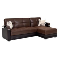 1000 Images About El Dorado Furniture On Pinterest El Dorado King Platform Bed And Queen