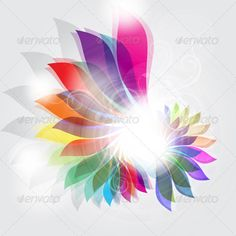 Realistic Graphic DOWNLOAD (.ai, .psd) :: http://vector-graphic.de/pinterest-itmid-1002144475i.html ... Abstract floral design ...  background, decorative, eps 10, eps10, floral, floral background, flower, spring, spring background, summery, vector  ... Realistic Photo Graphic Print Obejct Business Web Elements Illustration Design Templates ... DOWNLOAD :: http://vector-graphic.de/pinterest-itmid-1002144475i.html