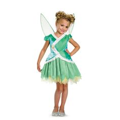 13 Best Disney Costumes for girls!! images in 2014 | Disney