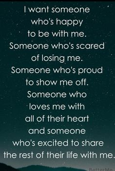 Quote Special Person Yes Pinterest Smile Quotes Quotes And