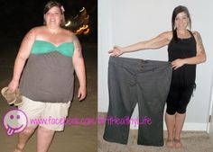 Mommy of 2 transformation with Turbo Jam, Turbo Fire, Ultimate Reset and Shakeology