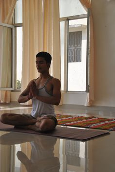 yoga studio in rishikesh india  http://www.indianyogaassociation.com/agreement_13.html