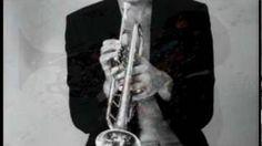 Rise Herb Alpert - YouTube