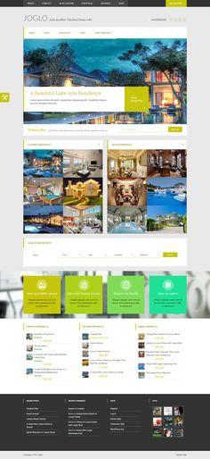 Joglo Enterprises_Home page preview_v2