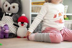 mini-and-me-montessori-mama-lifestyle-blog-wien-baby-kleinkind-nyani-basics-kinderzimmer-inspiration8