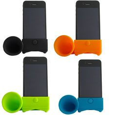 Wiki Gram-iPhone (Orange) y Microsoft Lumia, Christmas Travel, Christmas Shopping, Christmas Gifts, Gadgets And Gizmos, Cool Gadgets, Iphone Gadgets, Smartphone, Usb