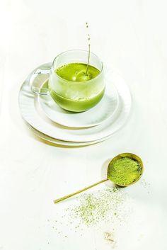 Flourless Chocolate Chip Cookies, Matcha Green Tea Latte, Tea Powder, Coffee Photography, Food Photography, Weight Loss Tea, Tea Ceremony, Yummy Drinks, Instagram