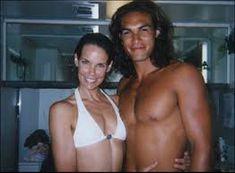 Image Result For Baywatch Hawaiian Wedding Baywatch Jason Momoa Baywatch Hawaii