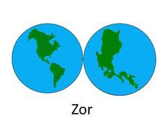 Indigo and Uphaz, in Zor | (15 (32) + 6 (6) = 38)  -> (38 Sr -> 38 38r -> 38 11r -> 38 Kr -> 38 20r -> 38 ZOR