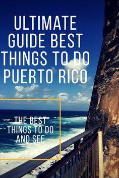 http://boulevardsandbyways.com/blog/7-amazing-things-old-san-juan-puerto-rico/ #puertorico #luquillo #fajardo #sanjuan #oldsanjuan #thingstodo #elmorro #puertoriconow #travelblo #travelblogger #travelpuertorico #cruisepuertorico #tourspuertorico