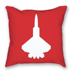 91 Best Airplane Throw Pillows Images Pillows Throw