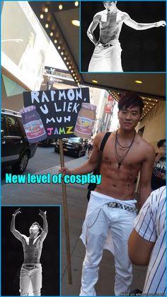 The impact of JIMIN (and Rapmon) | allkpop Meme Center