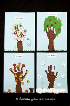 The Nature of Grace: Homeschool Theme of the Week: Fall & Apples! Kindergarten Science, Preschool Crafts, Preschool Apples, Classroom Crafts, Classroom Activities, Outdoor Classroom, School Projects, Art Projects, Seasons Lessons