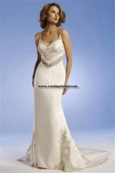 5299 wedding dress wedding dress recycled bride and weddings junglespirit Gallery