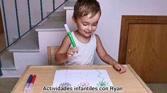 Preschool Writing, Kindergarten Learning, Preschool Learning Activities, Toddler Activities, Preschool Activities, Kids Learning, Child Development Activities, Toddler Fun, Worksheets For Kids