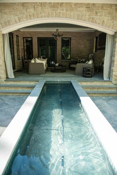 eagle bay can help you build a mini oasis on your patio with outdoor water fixtures
