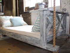 Swing Beds - Savannah 3