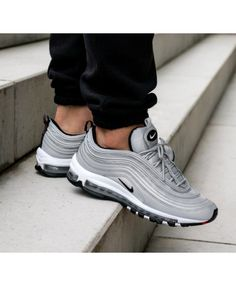 7800e12a4e0 deals nike air max 97 mens and womens trainers online