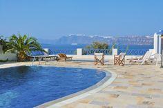 Utazás a mi szenvedélyünk! Keresse meg a legjobb szállodákat! Swiss Halley