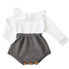 59ed5a310 9 Best Cute Baby Clothes images
