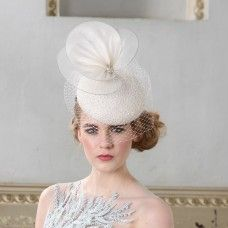 Jane Taylor Millinery Catherine Couture