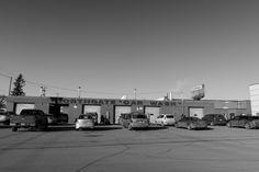 https://flic.kr/p/BBHFpR | Northgate Car Wash