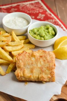 Low Carb Recipes To The Prism Weight Reduction Program Slimming Eats Best Ever Low Syn Fish And Chip Fakeaway Night - Gluten Free, Dairy Free, Slimming World And Weight Watchers Friendly Slimming World Fakeaway, Slimming World Dinners, Slimming World Recipes Syn Free, Slimming World Diet, Slimming Eats, Fisher, Healthy Dinner Recipes, Cooking Recipes, Battered Fish