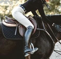 7 Breeches, 7 Days: I Tried Everything From Old Faithfuls to New Tech Fabrics (So You Don't Have To)