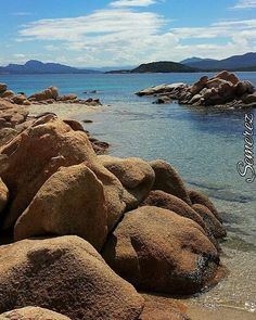 by http://ift.tt/1OJSkeg - Sardegna turismo by italylandscape.com #traveloffers #holiday |  #Photo#photographer#tramontostupendo#color#travel#comunedialghero#cloud#spiaggiata#beach#igersardegna#milan#travel#sardiniaphotos#italia#italy#photooftheday#vivomilano#sunset#igersitalia#passione_fotografica#capriccioli#sunset#sardegna#sardinia#sky#landscape#lanuovasardegna#costasmeralda#portocervo#summer2015 Foto presente anche su http://ift.tt/1tOf9XD | March 10 2016 at 07:08PM (ph semerez10 )…