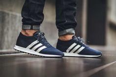 Adidas Schuhe Herren Günstig