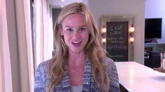 Meghan King Edmonds: I Honestly Can't Believe How Horrific the Accident Was | The Real Housewives of Orange County Blog