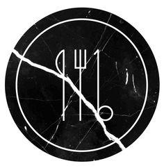 Logo gastronomic music