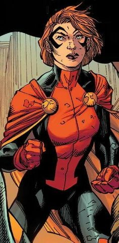 Prestige - Rachel Summers (Earth-811) from X-Men Gold Vol 2 1 001