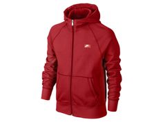 The 9 Best Clothes Images On Pinterest Tennis Tracksuit Tops And