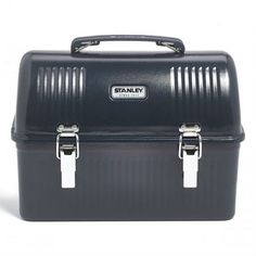 Stanley Classic Lunch Box, Navy