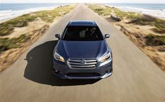 """Check out the image titled """"2017 Legacy"""" from Subaru."""