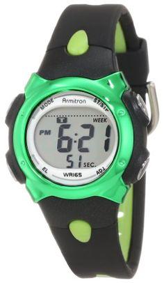 http://monetprintsgallery.com/geneva-platinum-12230012-faux-chronograph-silicone-watchcoral-p-5448.html