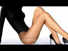 The top 5 pantyhose tips for crossdressers and male to female transgender learning women's clothing. A must watch at https://www.youtube.com/watch?v=QggMfZ2Xpl0