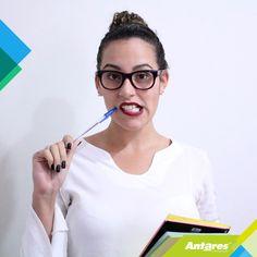 Emmanuela Melo, nosso atendimento digital.