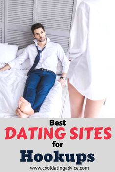Quick dating sites