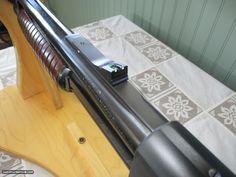 9 Best ithaca shotgun restoration images in 2014 | Ithaca