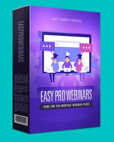 done-for-you-webinar-packs Run Today, Animation Background, Call To Action, Email List, Decision Making, 6 Years, How To Introduce Yourself, Affiliate Marketing, Save Yourself